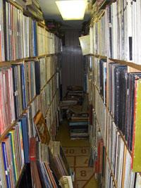 JS-basement