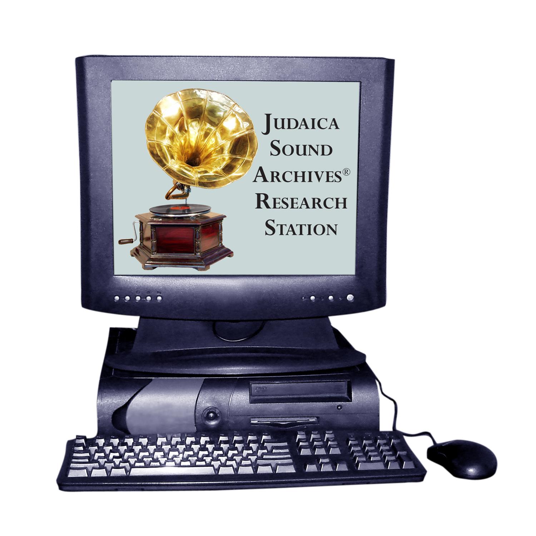 JSARS logo