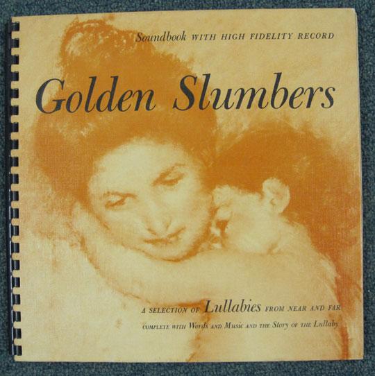 Golden-Slumbers