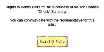 Send-a-Note