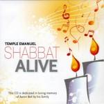 Shabbat alive