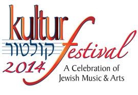 Kultur2014