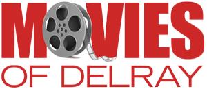 movies-delray