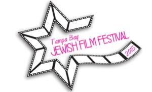 tampa-jewish-film-festival