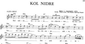 20th Century Jewish Chamber Music