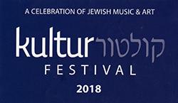 kultur-festival-2018