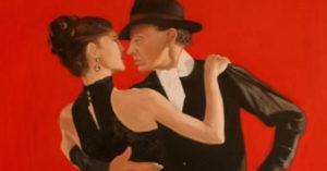 yiddish-tango-live-kultur-festival