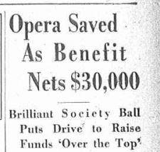opera saved-1933-brooklyn-ny-daily-eagle