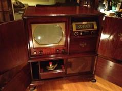 rca-victor-s-1000