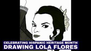 lola-flores-thumb